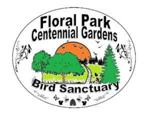 Centennial Gardens