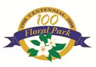 2008 Centennial