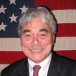 Archie T. Cheng, Esq.