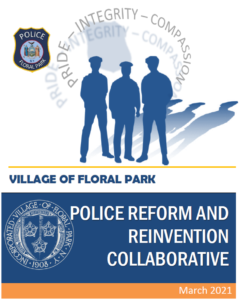 https://fpvillage.org/wp-content/uploads/2020/10/300-Use-of-Force-2.pdf